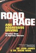 Road Rage and Aggressive Driving Steering Clear of Highway Warfare