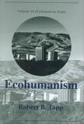 Ecohumanism