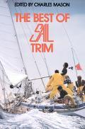 Best of Sail Trim