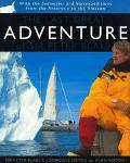 Last Great Adventure of Sir Peter Blake With Seamaster and blakexpeditions from Antarctica t...