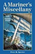 Mariner's Miscellany