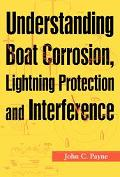 Understanding Boat Corrosion, Lightning Protection And Interference