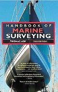 Handbook of Marine Surveying