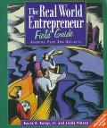REAL WORLD ENTREPRENEUR FIELD GUIDE (P)
