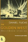 Golden West Hollywood Stories