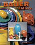 Collector's Guide to Bauer Pottery