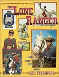 Collector's Reference & Value Guide to the Lone Ranger