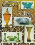 American Iridescent Stretch Glass: Identification and Value Guide