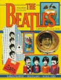 Beatles: A Reference and Value Guide - Barbara Crawford - Paperback - 2ND