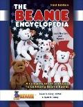 Beanie Encyclopedia: Identification and Values - Susan S. Carey - Paperback - 1 ED