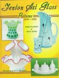 Fenton Art Glass Patterns: 1939-1980 Identification and Value Guide, Vol. 2