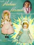 Madame Alexander: Collector's Dolls Price Guide No 24
