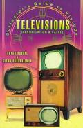Collector's Guide to Vintage Televisions Identification & Values