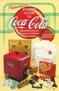 B. J. Summers' Pocket Guide to Coca-Cola; Identifications, Current Values, Circa Dates