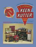 Collector's Guide to E. C. Simmons Keen Kutter Cutlery and Tools, Identification & Values