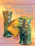 Standard Encyclopedia of Carnival Glass