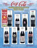 Coca Cola Commemorative Bottles Identification & Value Guide
