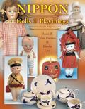 Nippon Dolls & Playthings Identification and Values