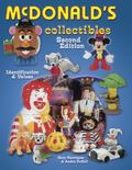 McDonalds Collectibles Identification & Values
