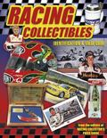 Racing Collectibles Identification and Value Guide