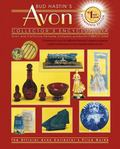 Bud Hastins Avon Collectors' Encyclopedia The Official Guide for Avon Bottle & Cpc Collectors