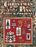 Christmas Pins Past and Present Identification and Value Guide