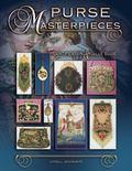Purse Masterpieces Identification & Value Guide