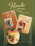 Roseville Pottery Price Guide No. 13