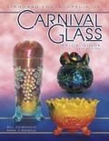 Standard Carnival Glass Price Guide