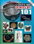 Collecting Costume Jewelry 101 The Basics of Starting, Building and Upgrading