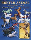 Breyer Animal Collector's Guide Identification and Values