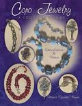 Coro Jewlery A Collector's Guide