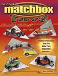 Other Matchbox Toys 1947-2004, Identification & Value