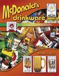 Mcdonald's Drinkware Identification & Value Guide