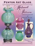 Fenton Art Glass Hobnail Patterns Identification & Value Guide