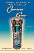 Standard Companion to Non-American Carnival Glass Identification & Value Guide