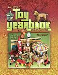 Collector's Toy Yearbook 100 Years of Great Toys