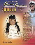 Coll African American Dolls