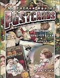 Golden Age of Postcards, Early 1900s