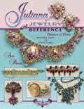 Juliana Jewelry Reference Guide