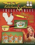 Hot Kitchen & Home Collectibles 2nd Edition