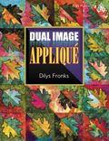 Dual Image Appliqu