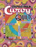 Vivacious Curvy Quilts