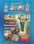 B.J. Summers Guide to Coca-Cola Eighth Edition (B J Summer's Guide to Coca Cola Identification)