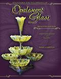 Standard Encyclopedia of Opalescent Glass Seventh Edition