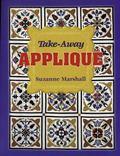 Take Away Applique
