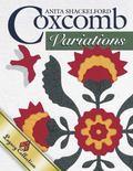 Coxcomb Variations