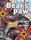Bears Paw New Quilts from an Old Favorite