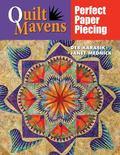 Quilt Mavens Perfect Paper Piecing