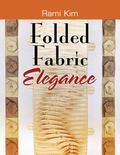Folded Fabric Elegance